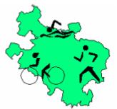 logo_facturas
