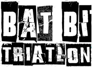 BatBiTRI