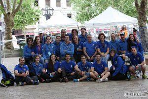 Bilbao Oficiales