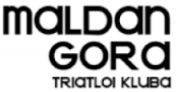 MaldaGora