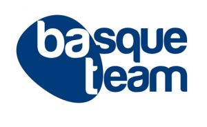 basque-team